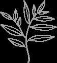 Vector-tree