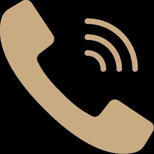 klischee phone